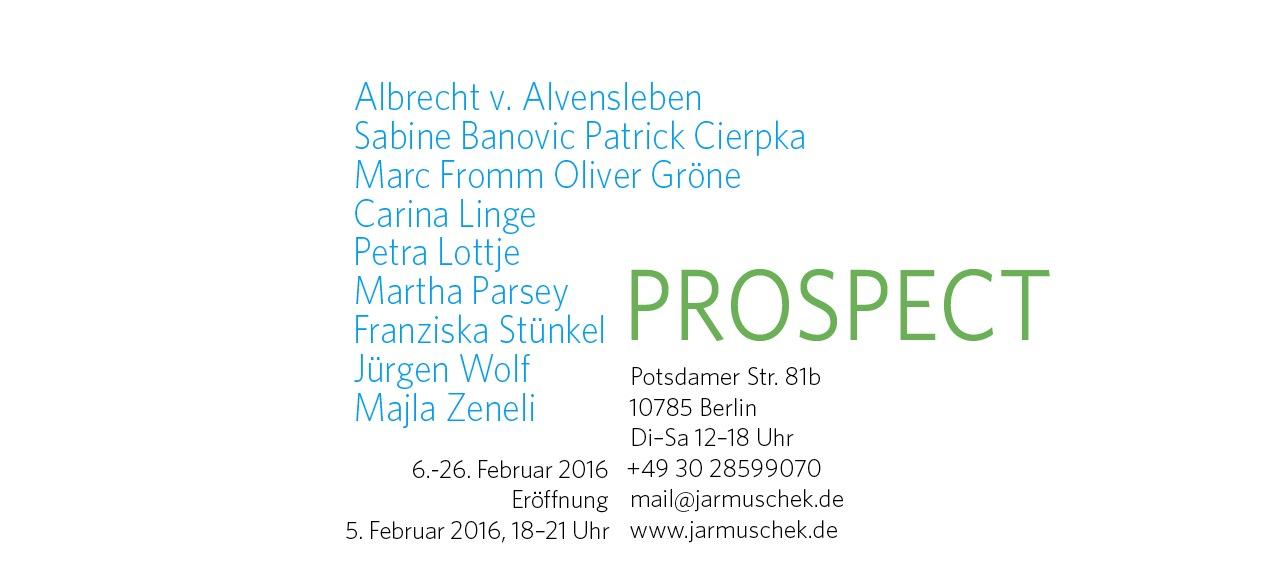 Prospect_Einladung_2016