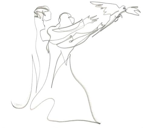 fliegen lassen_2016, Zeichnung auf Papier, 33 x 29,5 cm