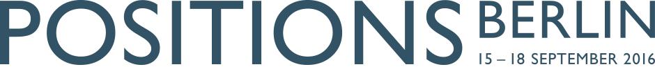 logo_positions_2016